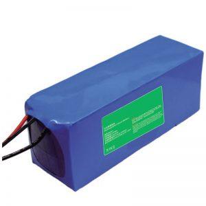 11,1 V 10 000 mAh 18650 lithiová baterie pro make-up skříň lithium