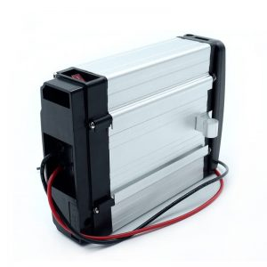 Dobíjecí lithiová baterie 18650 10s3p 36v 9ah sada elektrických kol na kolo