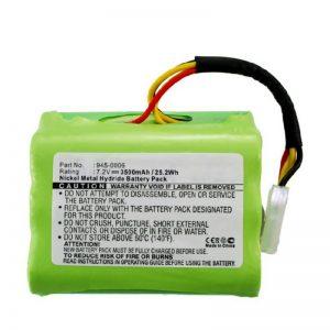 Baterie do vysavače Neato VX-Pro, X21, XV