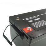 Průvodce péčí o LiFePO4: Péče o vaše lithiové baterie