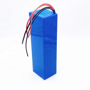 lithium-iontová skrytá baterie na kole 36v 7,8Ah Li-ionová elektrická skrytá baterie na kole 36v baterie pro elektrokola