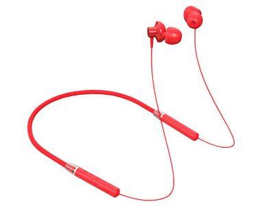 Sluchátka Bluetooth