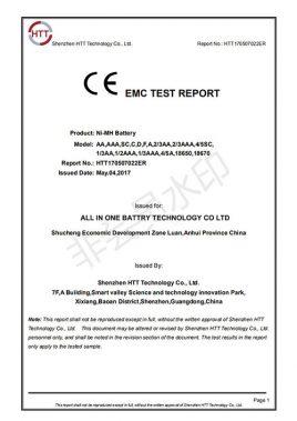 Certifikace4
