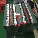 Výběr nejlepších baterií pro váš RV: AGM vs Lithium