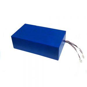 Dobíjecí baterie LiFePO4 22AH 12V