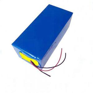 LiFePO4 dobíjecí baterie 10Ah 12V lithium-železitá fosfátová baterie pro lehké / UPS / elektrické nářadí / kluzák / ledový rybolov