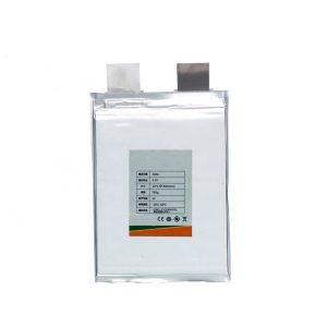 Dobíjecí baterie LiFePO4 20Ah 3,2 V