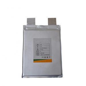 Dobíjecí baterie LiFePO4 40Ah 3,2 V