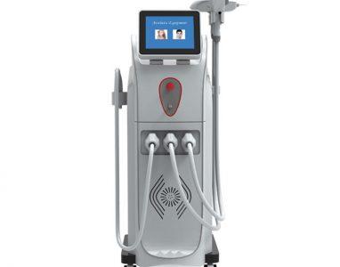 Lékařské vybavení1