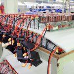 Technický průvodce: Baterie pro elektrické skútry
