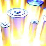 Co je to technologie lithiové baterie?